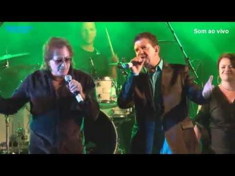 Marc Dennis & Jorge Ferreira HD VIDEO RICARDO STUDIO