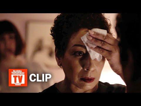 Dietland S01E06   'Julia's True Self'  Rotten Tomatoes TV