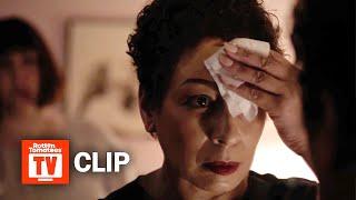 Dietland S01E06 Clip | 'Julia's True Self' | Rotten Tomatoes TV