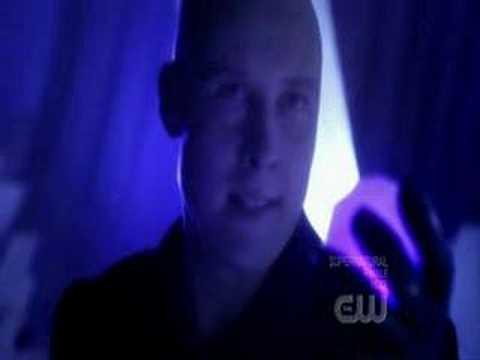 Download Smallville Season 7 Arctic (Finale) Final Scene