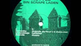 Duende - DJ Scud