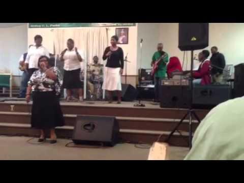 Faithful New Albany, Ms - My Life