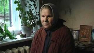 Соль Земли фильм-1 (Протоиерей Николай Рагозин)