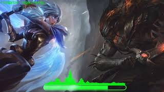 Hoaprox - Ngẫu Hứng [1 Hour Nighcore]