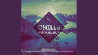 Beautiful Chillout Mix