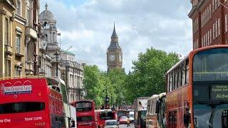 Лондон Достопримечательности Лондона(В видео собраны красивые места и достопримечательности Лондона Главные Лондонские достопримечательности..., 2014-10-02T08:44:49.000Z)