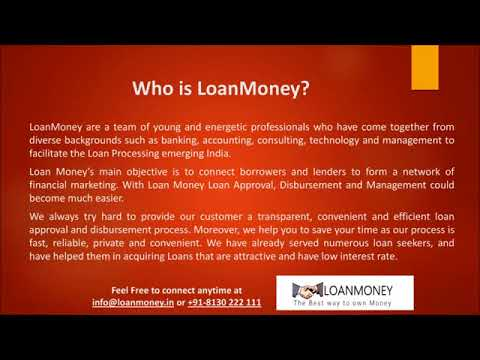 What is Part - Prepayment option in Personal Loan?
