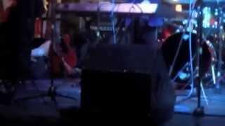 LA MALEDIZIONE DI QUENTIN - Misirlou (Carousel Live Mix)
