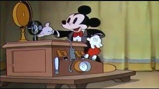 Download Video Kartun Anak | Donald Bebek dan Mickey Mouse | Pertunjukan MP3 3GP MP4
