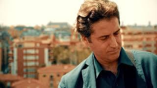 AL BAR MAURIZIO   NICOLA GALLERANI   OFFICIAL VIDEO