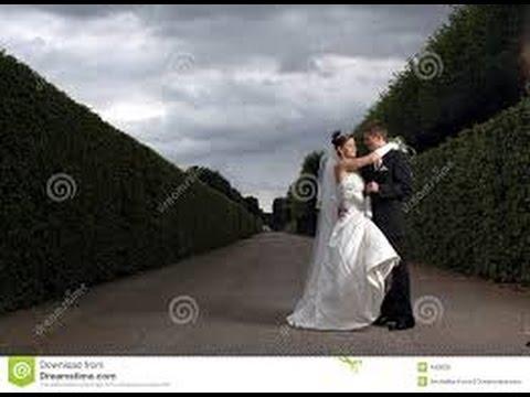 Junge Menschen wollen nicht heiraten
