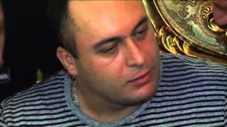 Download Эдо Барнаульский & Норадузци Алик день рождения Mp3 and Videos