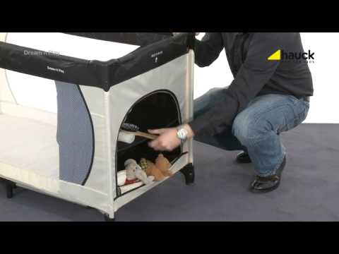 g nstige babybetten baby betten billig youtube. Black Bedroom Furniture Sets. Home Design Ideas