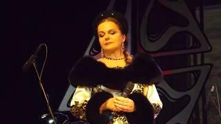 �������� ���� Лидия Музалева - Сладка ягода ������
