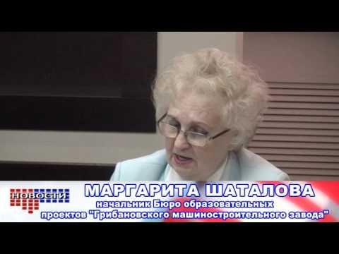 "ООО ""ЦНО-Химмаш"""