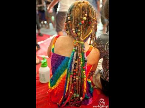 Sia Chandelier Reggae | Mp3 Download - JUMILIANKIDZMUSIC.COM