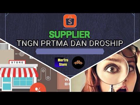 tutorial-cara-mencari-supplier-dropship-tangan-pertama-di-shopee---pebisnis-succses