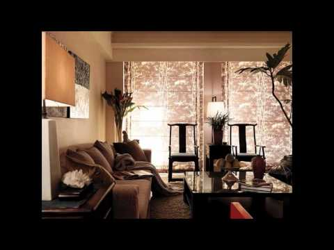 small living room decorating ideas pictures of living ...
