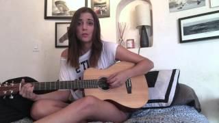 Good For You - Selena Gomez (Anna Sophia Cover)