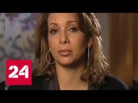 Смотреть Бегство принцессы: оскорбленный предательством шейх пишет грустные стихи - Россия 24 онлайн