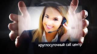 Услуга Трезвый Водитель в Москве от компании Персональный Водитель
