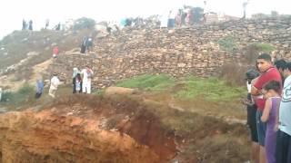 ناشيونال جيو في الجزائر عين البنيان