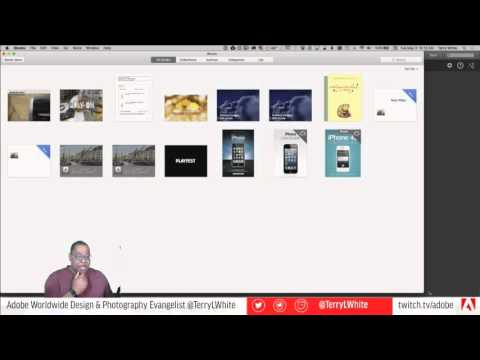 how to make a fixed layout ebook in adobe indesign cc youtube