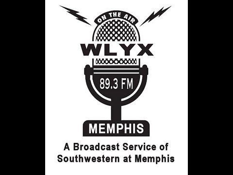 WLYX FM 89 Memphis Air Check April 10, 1978