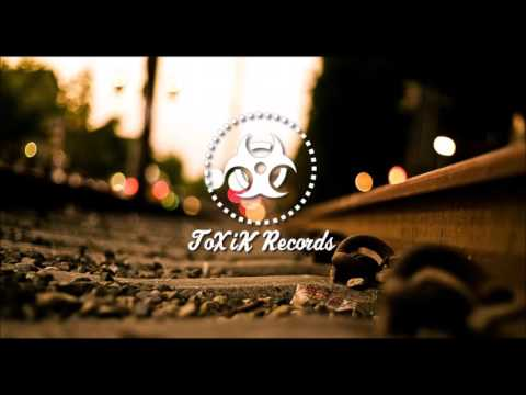 Michael Calfan - Treasured Soul (Official Audio)