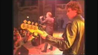 Dr. Feelgood - Live 1990