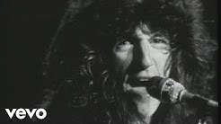REO Speedwagon - Roll With the Changes (Black and White Version) [Official Video]