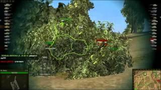 0 8 7 Сборка звуков - адаптированный звуковой мод AGQJ Aerial Gunner