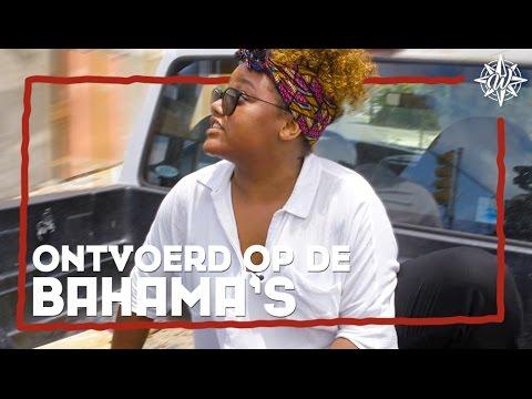 ONTVOERD OP DE BAHAMA'S! | WWB #3 - Bahama's