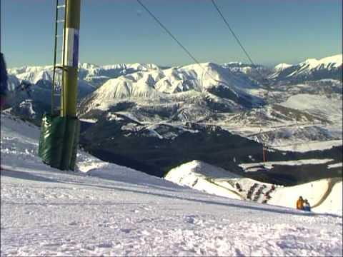 Ski NZ