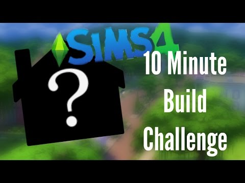 how to kill sims quickly in sims 4