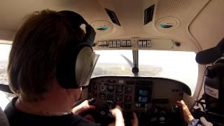 обучение пилотированию в США