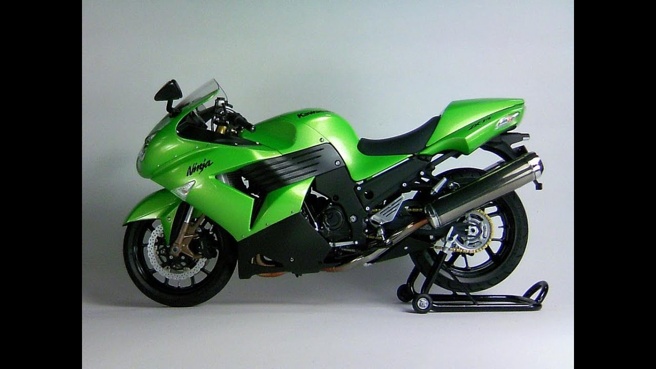 Top people also Kawasaki zzr1400 2010 20Sports 20Edition as well Bmw S1000rr Black in addition Kawasaki Ninja Zzr1400zx14r additionally 240 S s s  Zx14. on 2010 kawasaki zx14
