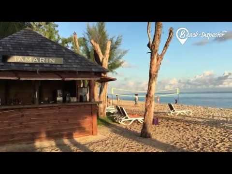 RIU Creole - RIU Le Morne Hotels & Resorts Beach | Travel to Mauritius