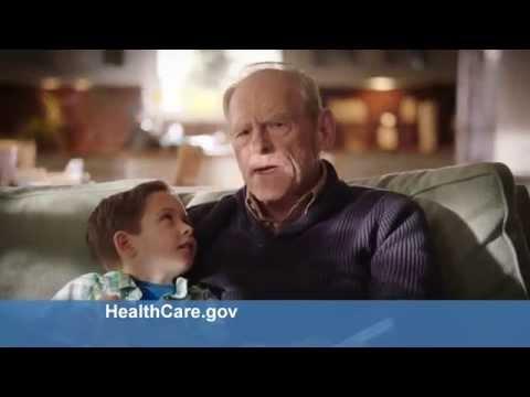 Preventive Healthcare For Seniors Video