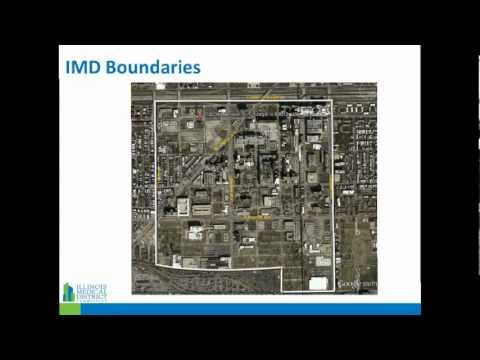 MPC Roundtable -- Bus Rapid Transit on a Roll in Chicago
