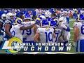Rams vs. Colts Week 2 Highlights | NFL 2021