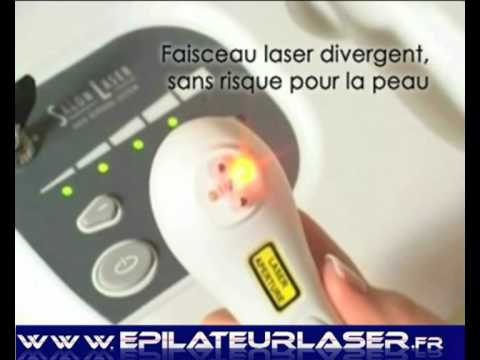 epilation laser rio laser youtube. Black Bedroom Furniture Sets. Home Design Ideas