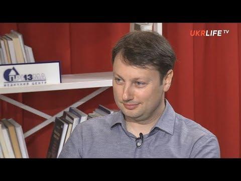 Вся Украина озолотится на восстановлении Донбасса, - Энрике Менендес
