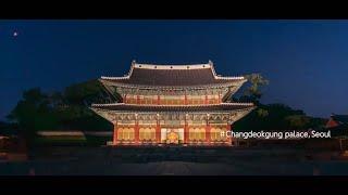 한국관광공사 _ 바이럴광고