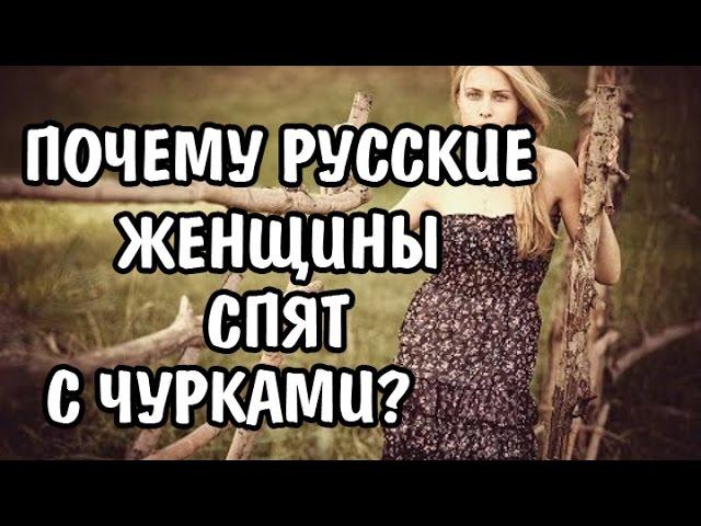 babi-spyat-video-russkiy-porno-annoy-zolotarenko