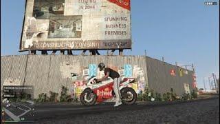 Grand Theft Auto V_20180708172652
