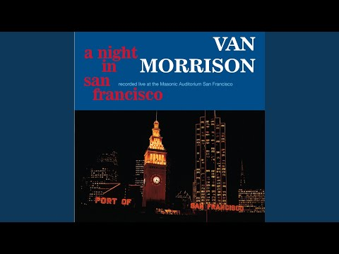 Image result for So Quiet in Here Van Morrison pictures