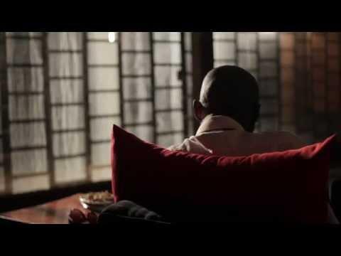 Flight Path Trailer - Kenya Short Films