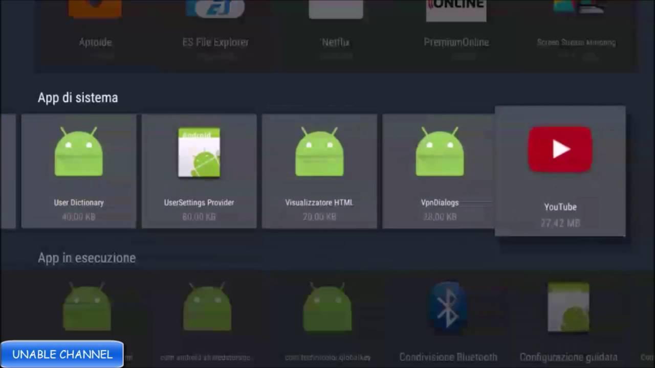 app decoder timvision