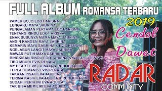 [103.67 MB] FULL ALBUM ROMANSA TERBARU CENDOL DAWET RADAR COMMUNITY DAMARJATI
